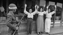 Tạp chí LIFE công bố ảnh Chiến tranh liên Triều 1950-1953