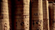 Vatican công bố hàng trăm tài liệu mật