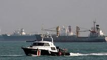Malaysia, Indonesia ký cam kết không giam ngư dân của nhau