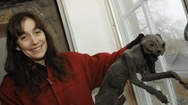 Sửa nhà, phát hiện xác ướp mèo thế kỷ 18
