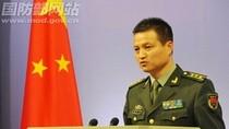 Trung Quốc, Nhật Bản và Hàn Quốc sẽ nhóm họp tại TQ
