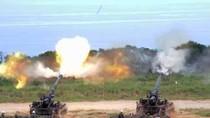Đài Loan đưa hệ thống tên lửa hiện đại vào hoạt động