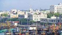 Hoàn Cầu: TQ sẽ phái tàu tiếp tế, hỗ trợ 9.000 tàu cá trên Biển Đông