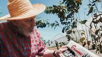Chủ tịch Fidel Castro lên tiếng về tình trạng sức khỏe của mình