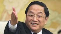 Đại hội 18: Bí thư Thượng Hải sẵn sàng làm gương chống tham nhũng