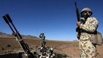 Video: Iran tập trận phòng không quy mô lớn chưa từng có