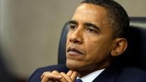 Obama đắc cử, 18 tiểu bang muốn tách khỏi Mỹ