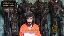 Đặc nhiệm Pháp giải cứu thất bại con tin tại Somalia