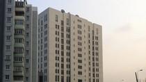 New York Times: Lần ra trụ sở hacker của Bộ Quốc phòng Trung Quốc