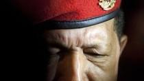 Xuất hiện một số giả thuyết về sự qua đời của ông Hugo Chavez