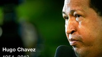 Sự cân bằng ở Mỹ Latinh có thể thay đổi sau cái chết của ông Chavez