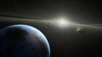 Nga sẽ có lá chắn tiểu hành tinh vào cuối năm 2013