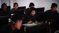 Triều Tiên cáo buộc Hàn Quốc tấn công làm tê liệt mạng máy tính