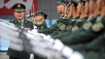 Trung Quốc tăng chi tiêu quân sự buộc láng giềng củng cố quốc phòng