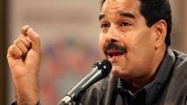 Quyền TT Venezuela: Obama phải ngăn chặn CIA ám sát lãnh đạo đối lập