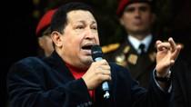 WikiLeaks tiết lộ âm mưu của Mỹ cô lập Chavez, gây bất ổn Venezuela