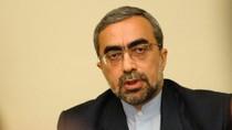 Đại sứ Iran: Tấn công Tehran có thể châm ngòi cho Thế chiến III