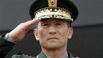 """Bộ trưởng Quốc phòng Hàn Quốc nhận được """"thư khủng bố"""""""