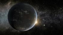 NASA phát hiện ba hành tinh con người có thể sinh sống