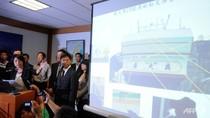 Philippines: Tàu cá Đài Loan liều lĩnh đâm vào tàu CSB mới bị bắn