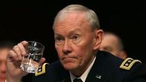 """Press TV: Mỹ cảnh báo tấn công quân sự nếu hacker TQ còn """"trộm cắp"""""""