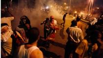 Nhóm Anh em Hồi giáo kêu gọi tiến hành nổi dậy tại Ai Cập