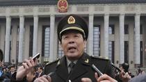 La Viện: Đài Loan hãy mua vũ khí của Bắc Kinh, đừng mua của Mỹ