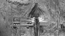 """CIA công bố bí mật về """"nơi ở của người ngoài Trái đất"""""""