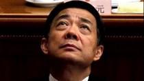 Bạc Hy Lai sẽ hầu tòa vào thứ Năm tới