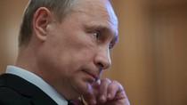 Putin có vợ mới hay không, đó là việc riêng của Tổng thống