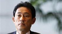 Nhật Bản: Tiếc thương vô hạn trước sự ra đi của Tướng Giáp