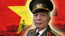 Phó CT hội Cựu chiến binh Singapore: Hôm nay, Trời cũng rơi lệ
