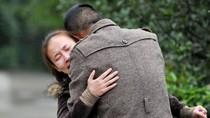 Trung Quốc: Học sinh nhảy lầu 30 tự tử phản đối hình phạt của cô giáo