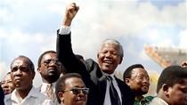 Lời chia buồn xúc động của Ngoại trưởng Mỹ về sự ra đi của Mandela