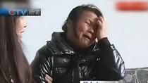 Trung Quốc: Rúng động nữ sinh 10 tuổi ném bé trai 2 tuổi từ tầng 25