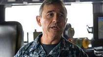 Các chỉ huy Hải quân Mỹ: Triều Tiên là mối đe dọa số 1 ở châu Á