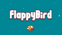 Forbes: Nên kết thúc tranh cãi về Flappy Bird!