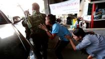 Bốn người bị giết trong vụ tấn công tại miền Nam Thái Lan