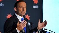 Thủ tướng Úc: Phát hiện 2 vật thể giống mảnh vỡ máy bay ở Ấn Độ Dương