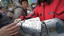 Trung Quốc đang tìm cách ngăn Triều Tiên thử hạt nhân