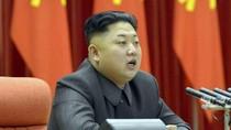 Triều Tiên phẫn nộ vì Hollywood ám sát Kim Jong-un trong phim