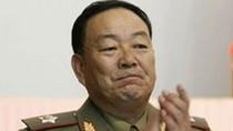 Triều Tiên lại thay Bộ trưởng Quốc phòng không rõ lý do