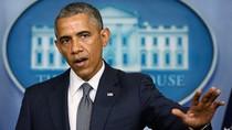 MH17: Obama tiếp tục lên án Nga, phe ly khai bị tố cản trở điều tra