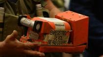 Tình báo Mỹ: MH17 rơi do nhầm lẫn, Nga không tham gia trực tiếp