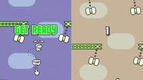 Cha đẻ Flappy Bird ra mắt game mới