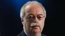 CEO Tập đoàn dầu khí Total thiệt mạng trong vụ tai nạn máy bay ở Nga