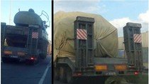 Báo Anh: Bằng chứng tên lửa Buk của Nga ở gần nơi MH17 bị bắn rơi