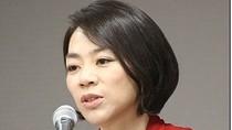 Khiến chuyến bay trễ 11 phút, sếp nữ Korean Airlines từ chức