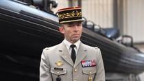 Tình báo Pháp: Mỹ cung cấp dữ liệu giả về việc Nga xâm lược Ukraine