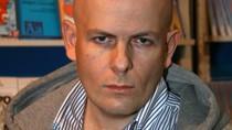 Ukraine: Hai nhà báo phản đối chính phủ Kiev bị sát hại trong một tuần